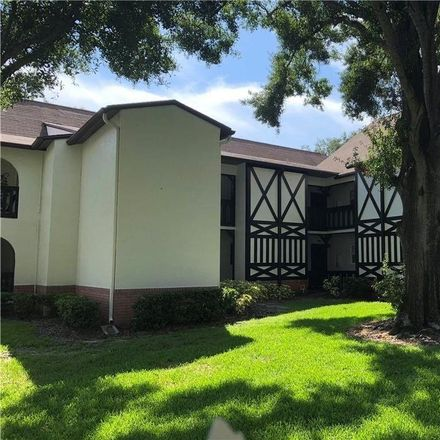 Rent this 2 bed condo on 420 North Bayshore Boulevard in Clearwater, FL 33759