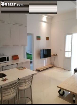 Rent this 2 bed apartment on Cantina Social in Elias Sarkis Avenue, Nasrah 1100