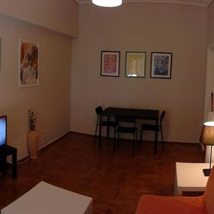 Rent this 1 bed apartment on Δημ. Σκαλτσά 16 in Αθήνα 115 22, Ελλάδα