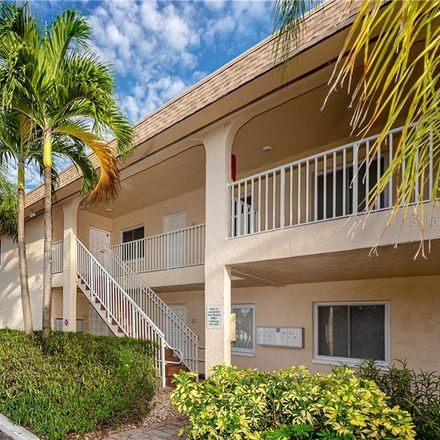 Rent this 2 bed condo on 9050 Blind Pass Road in St. Pete Beach, FL 33706