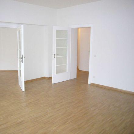 Rent this 5 bed apartment on Sistenichstraße 2 in 40597 Dusseldorf, Germany