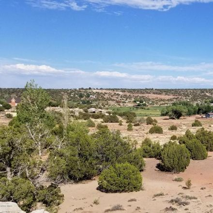 Rent this null bed house on State Hwy 77 in Taylor, AZ