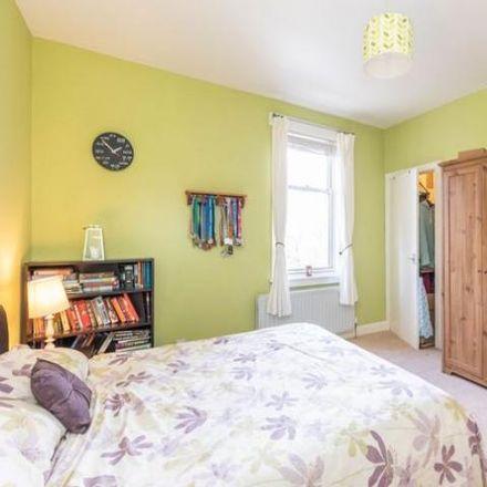 Rent this 2 bed apartment on 55 Eskview Terrace in City of Edinburgh EH21 6LT, United Kingdom