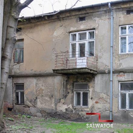 Rent this 0 bed house on Skalskie in Olkusz, gmina Olkusz