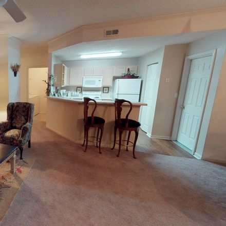 Rent this 4 bed apartment on 5386 Jug Factory Road in Tuscaloosa, AL 35405