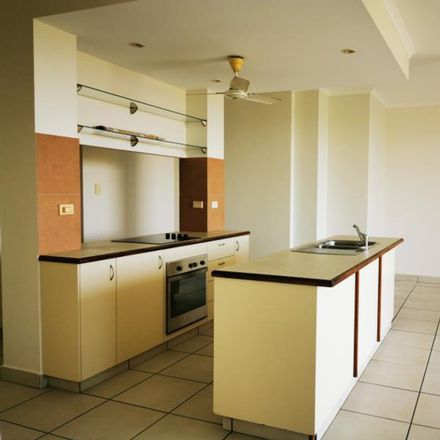 Rent this 3 bed apartment on 8/7 Brewery Place