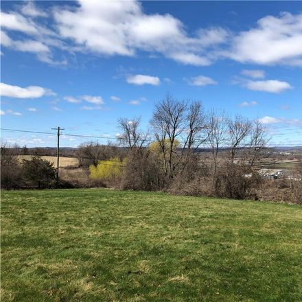 Rent this 0 bed apartment on 364 Liberty Corners Road in Vernon Township, NY 10969