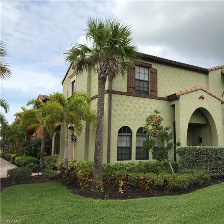 Rent this 3 bed loft on 11850 Liana Street in Fort Myers, FL 33912