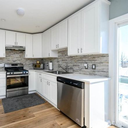 Rent this 1 bed apartment on 130 Charles St in Jersey City, NJ 07307