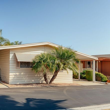 Rent this 2 bed house on 340 Old Mill Road in El Sueno, CA 93110