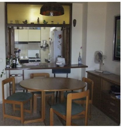 Rent this 1 bed room on Maritimo in Passeig Marítim, 07014 Palma
