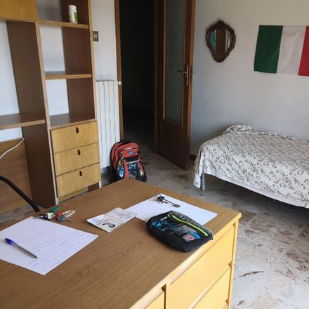 Rent this 3 bed room on Viale Andrea Doria in 23, 95125 Catania CT