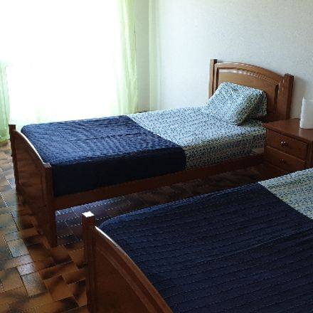 Rent this 1 bed room on 8005-146 Montenegro