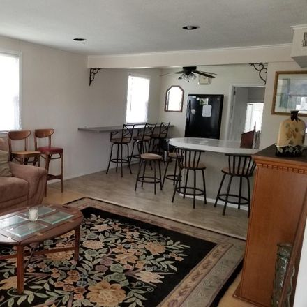 Rent this 5 bed house on 32nd St S in Brigantine, NJ