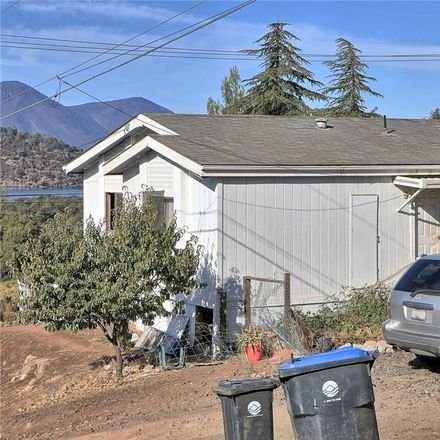 Rent this 3 bed apartment on 15658 19th Avenue in Clearlake, CA 95422