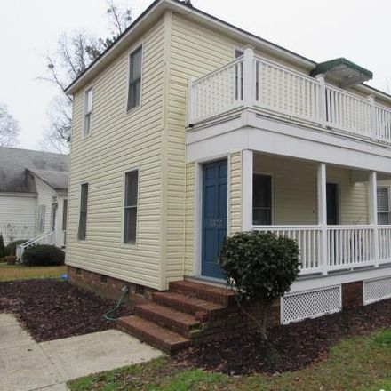 Rent this 2 bed house on 1372 Saint Andrews Boulevard in Florence, SC 29505