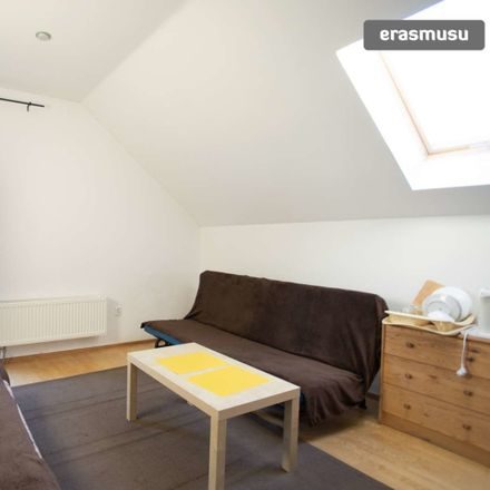 Rent this 4 bed room on Źródlana in 80-175, Gdańsk
