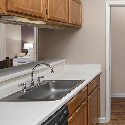 Rent this 2 bed apartment on 2808 Caldwell Road Northeast in Brookhaven, GA 30319
