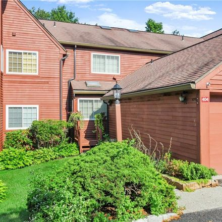 Rent this 2 bed condo on 404 Tamarack Lane in Brewster, Town of Southeast
