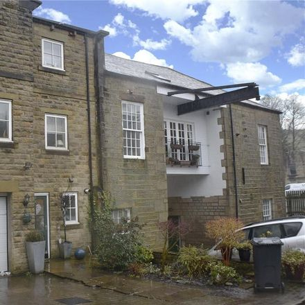 Rent this 5 bed house on Holme House Lane in Bradford BD22 0PB, United Kingdom