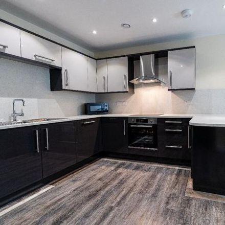 Rent this 2 bed apartment on 101 Ecclesall Road in Sheffield S11 8JD, United Kingdom