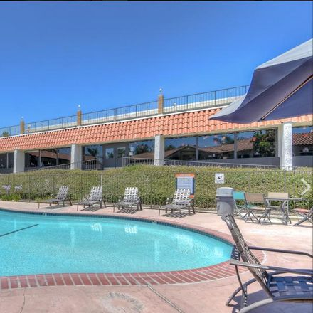 Rent this 1 bed room on 1970 Oxford Avenue in Fullerton, CA 92831