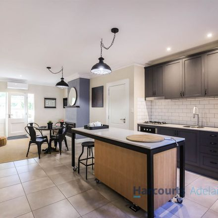 Rent this 1 bed apartment on Apt 2/9 Hoylake Ave