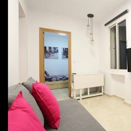 Rent this 2 bed apartment on Madrid in Palos de Moguer, COMMUNITY OF MADRID
