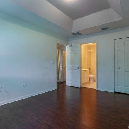 Rent this 3 bed townhouse on 2911 Southeast 15th Road in Homestead, FL 33035