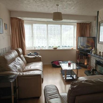 Rent this 3 bed house on Canal & River Trust Central Workshops in Bradley Lane, Bilston