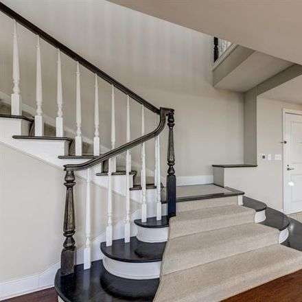 Rent this 3 bed condo on 75 14th Street Northeast in Atlanta, GA 30309
