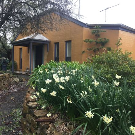 Rent this 3 bed house on 40 Main North Road
