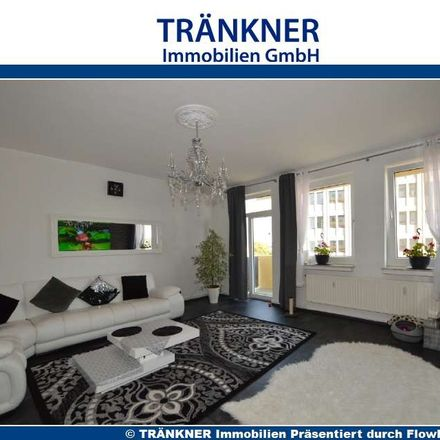 Rent this 3 bed apartment on Bremerhaven in Geestemünde-Nord, FREE HANSEATIC CITY OF BREMEN