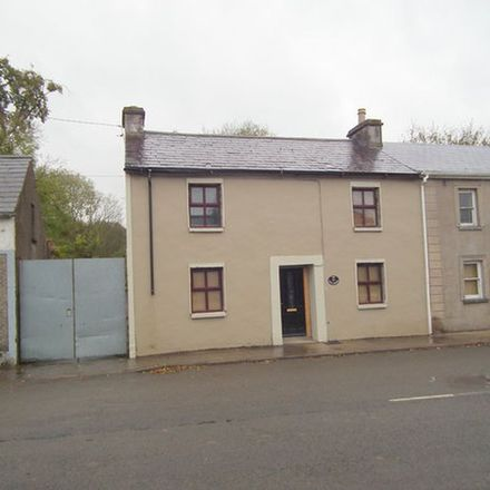 Rent this 2 bed apartment on unnamed road in Churchtown ED, County Cork