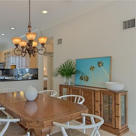 Rent this 2 bed house on 1658 South Ocean Lane in Fort Lauderdale, FL 33316