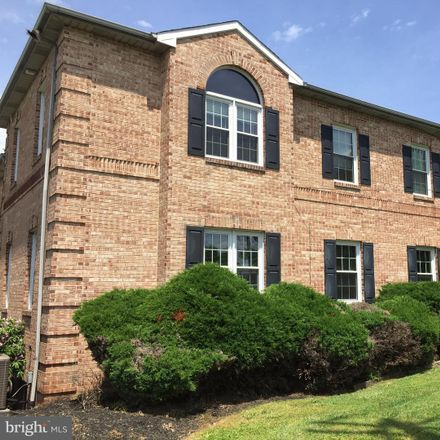 Rent this null bed apartment on South Broad Street in Lansdale, PA 19446