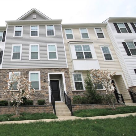 Rent this 3 bed townhouse on Nottingham Lane in Hatboro, PA 19040
