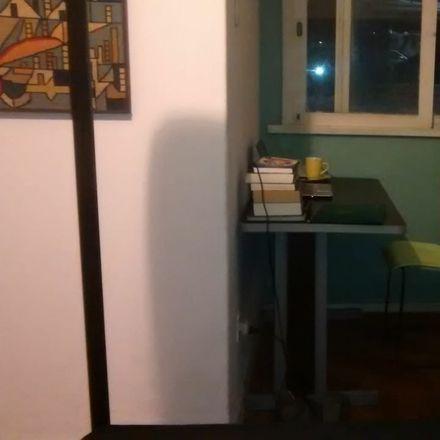 Rent this 4 bed room on Rua Siqueira Campos - Copacabana in Rio de Janeiro - RJ, Brazil