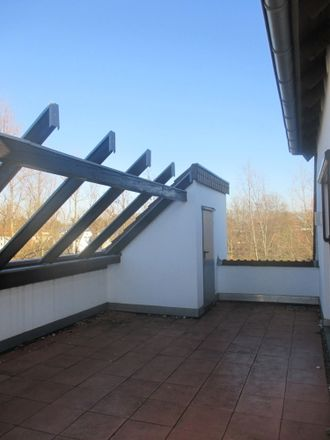Rent this 2 bed apartment on Königswinterer Straße in 53227 Bonn, Germany