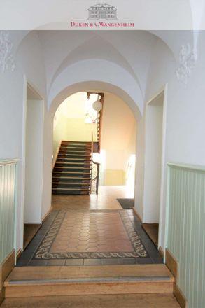 Rent this 3 bed apartment on Munich in Bezirksteil Haidhausen - Süd, BAVARIA
