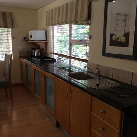 Rent this 1 bed house on Lucky Bean in 7th Street, 16 7th Street
