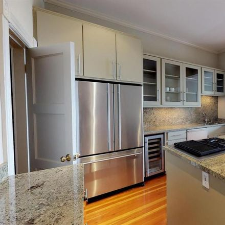 Rent this 1 bed room on 4114 20th Street in San Francisco, CA 94114