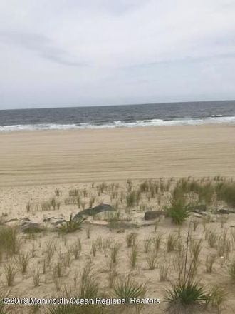 Rent this 2 bed condo on 13 Vine Court in Long Branch, NJ 07740
