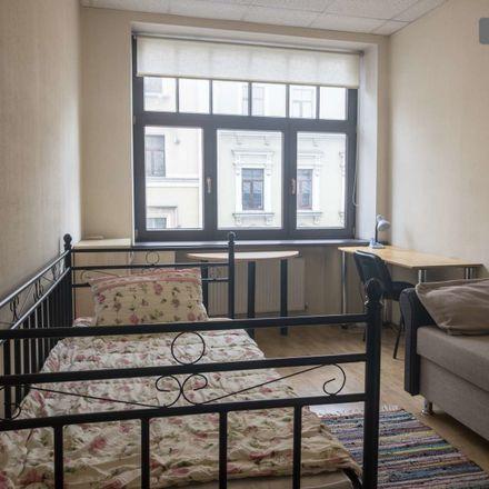 Rent this 4 bed room on Marijas iela 15 in Riga, LV-1050