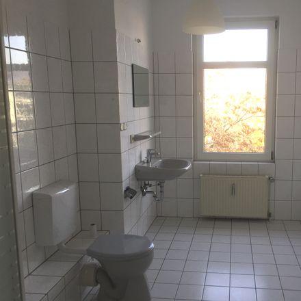 Rent this 2 bed apartment on Kasseler Straße 16 in 04155 Leipzig, Germany