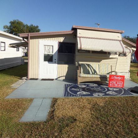 Rent this 1 bed house on 34605 Lillian St in Zephyrhills, FL