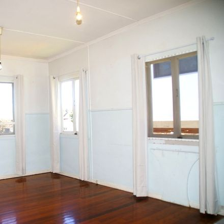 Rent this 1 bed apartment on 3/14 GARY STREET