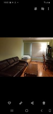 Rent this 1 bed apartment on First Canadian Place in 100 King Street West, Old Toronto