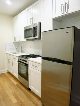 Rent this 0 bed apartment on 509 E 78th St in New York, NY 10075