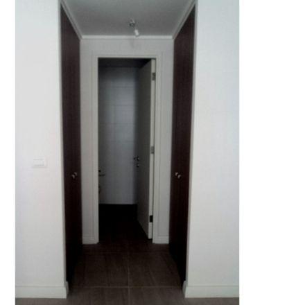 Rent this 2 bed apartment on Costa de Montemar in 251 0513 Viña del Mar, Chile